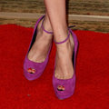 ShoesDays: Whose Celebrity Shoes?